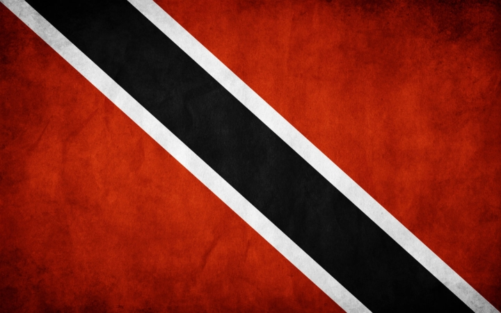 flag-of-trinidad-and-tobago.jpg