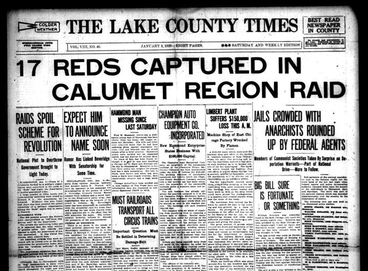 January-3-1920.jpg