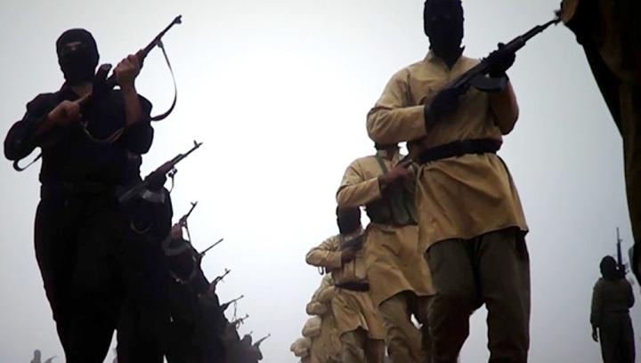 IRAQ-UNREST-MOSUL-JIHADISTS-FILES