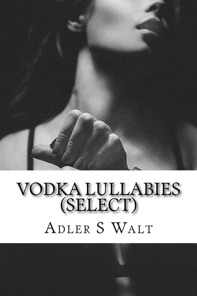 Vodka_Lullabies_Sele_Cover_for_Kindle