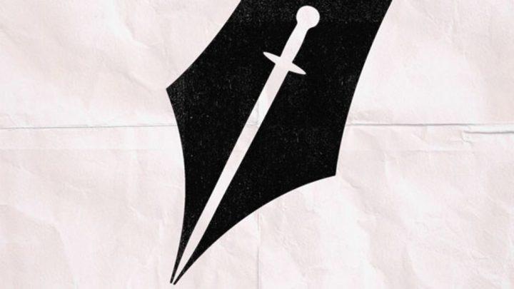pen-sword-1024x576
